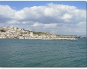 triscele panoramica porto.jpg