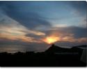 tramonto sciacca 4.jpg